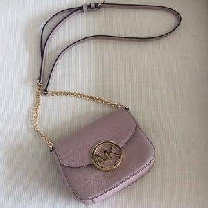 Michael Kors Bag NWT